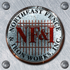 Northeast Fence & Iron Works profile image