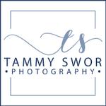Tammy Swor Photography profile image.