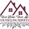 Your Home Your Life Counselling Services profile image
