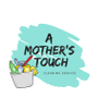A Mother's Touch profile image