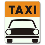 Caterham Taxis profile image.