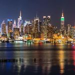 Coughlin Insurance Services- NYC profile image.