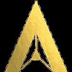 Alchemist Creative & Design profile image.