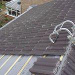 Lancashire roofing services profile image.