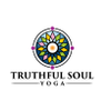 Truthful Soul Yoga profile image