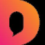 DidMy Marketing profile image.