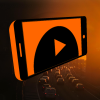 VIADUCT VIDEO profile image