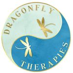Dragonfly Therapies profile image.