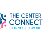 The Center for Connection profile image.