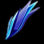 PHD Web Studio profile image.