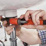 1 call plumbing services profile image.