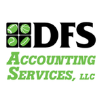 DFS Accounting Services, LLC profile image.