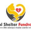 Animal Shelter Services profile image