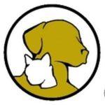 Faust Animal Hospital profile image.