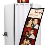 Go Photo Booths NYC  profile image.