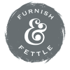 Furnish & Fettle profile image
