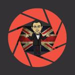 RAO Central Studios Photography profile image.