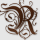 The Rua Network logo