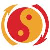 Camden Martial Arts profile image