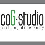 coG-studio profile image.
