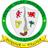 Pencak Silat Federation United Kingdom profile image