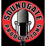 SoundGate Productions profile image.