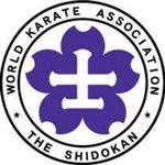 The Shidokan profile image.
