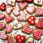 Baked by Amy profile image.