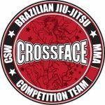 crossface  profile image.