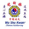 Wu Shu Kwan profile image
