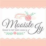 Mooiste Jy Mosselbaai profile image.