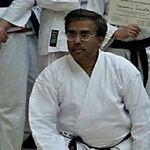 London Karate-do Shoto Association profile image.