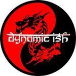 Itse Ayonmike profile image.