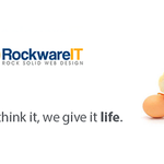 Rockware Interactive Technologies profile image.