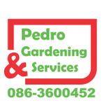 Pedro Gardening & Services profile image.
