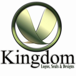 Kingdom Logos & Designs  profile image.