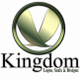 Kingdom Logos & Designs  logo