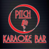 Pitch Mobile Entertainment Services  profile image