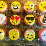 Cupcake Fetish Stl profile image.