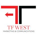 TF West profile image.