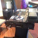 Wedding & Mobile DJ Service (GarvoMusic.com) profile image.