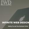 Infinite Web Designers profile image