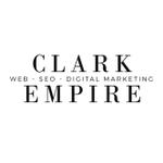 Clark Empire profile image.