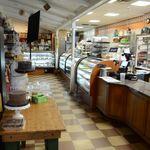 Heitzman Traditional Bakery & Deli profile image.