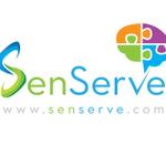 SenServe Limited profile image.