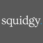 Squidgy Designs Ltd