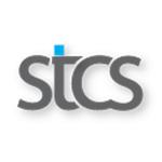 STCS profile image.