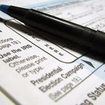 Brown & Associates Bookkeeping and Tax Preparation profile image.
