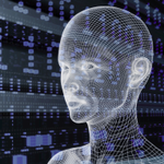 Df Enterprise profile image.