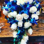 LUCILLE'S FLORAL OF FISHKILL profile image.